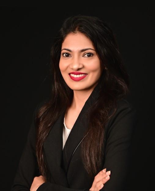 Leela Rajkumar